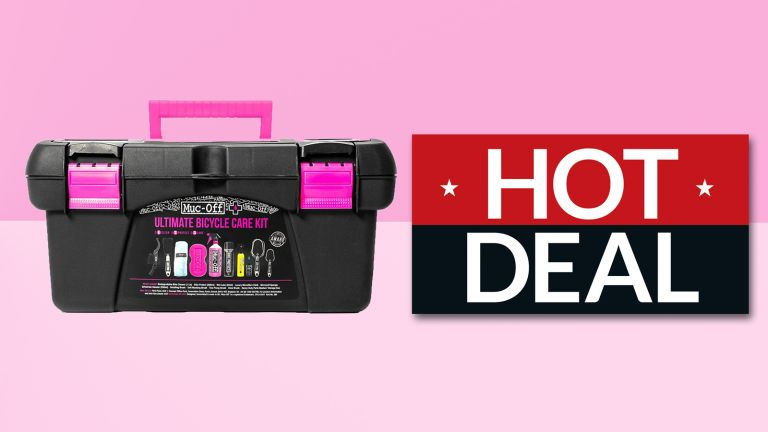 cheap Muc-Off deals