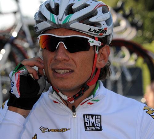 tob09-st-1-Filippo-Pozzato.jpg