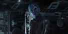 Guardians Of The Galaxy's Karen Gillan Explains Where Nebula's Head Is At Going Into Thor: Love And Thunder