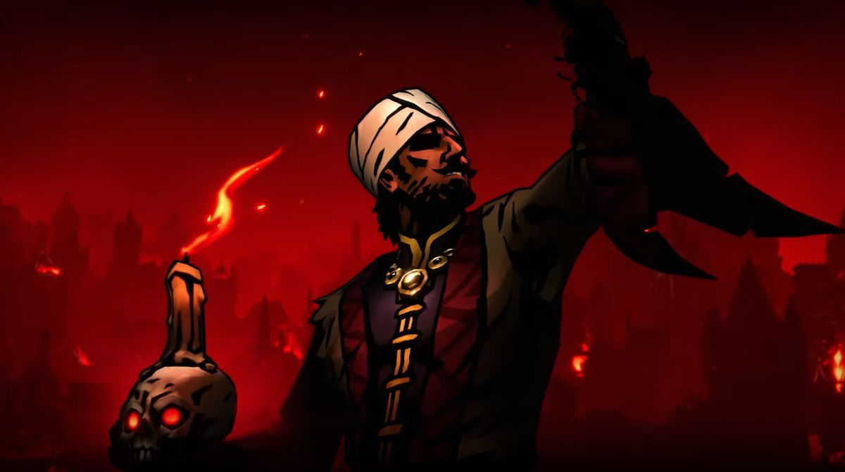 gWZXFu7SqsGqL5Vw2r3qC4 1200 80 Darkest Dungeon 2 is coming to the Epic Games Store next year null