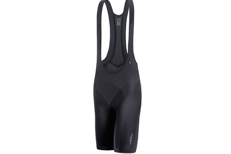 Gore power windstopper short+ cycling shorts