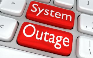 How to survive the next Azure outage | ITProPortal