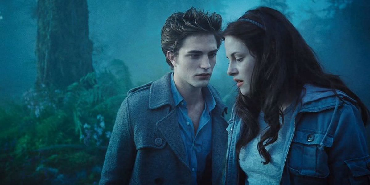 All the juicy details about new Stephenie Myer Twilight book — Midnight Sun