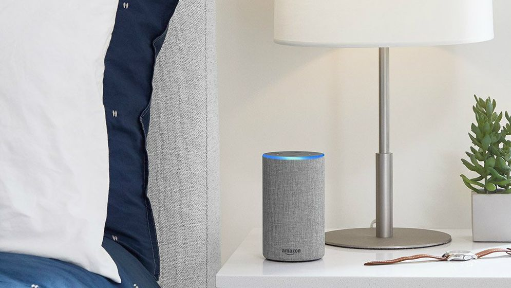 Amazon Prime Day: the best-selling smart home items from last year