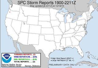 oregon-tornado-reports-101214-02