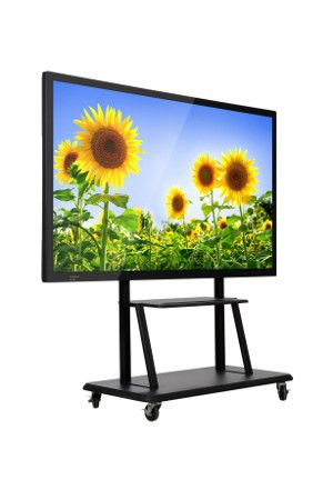 BenQ 4K Digital Signage Offerings