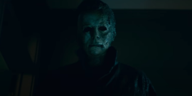 Upcoming Horror Movies: All The Scary Movies Coming Out In 2021 And Beyond