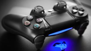 Best PS4 cooling stations