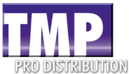 TMP Pro to Distribute Westone Products
