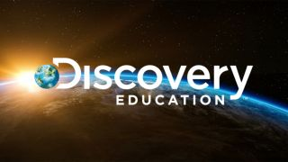 Discovery Education Experience allows you to add a rich selection of media to digital teaching for lots of subjects to make online teaching smarter
