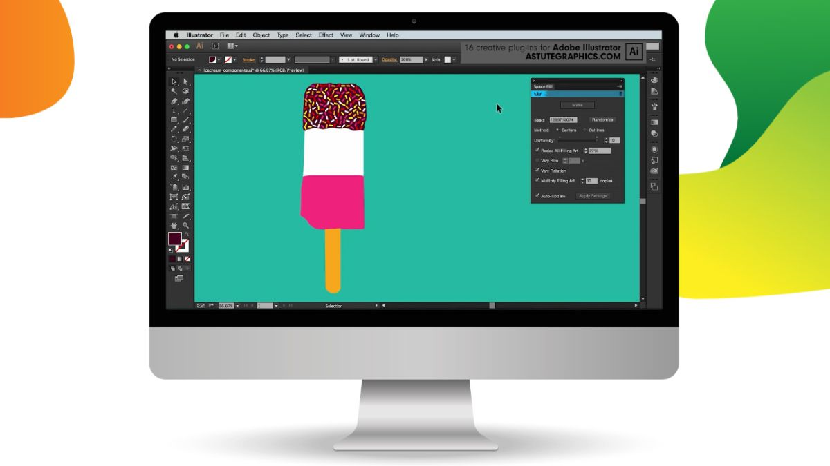 13 Best Adobe Illustrator Plugins 2020 Creative Bloq