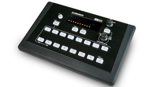 Allen & Heath Introduces ME-500 Personal Mixer