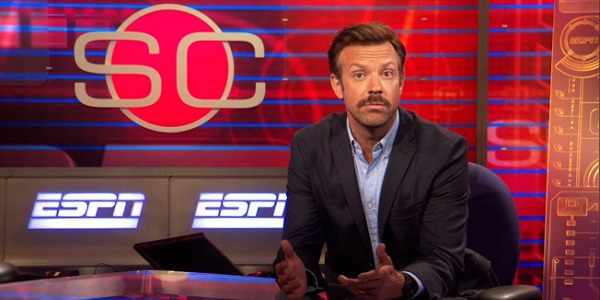 ESPN Is Responsible For The 20 Most Watched Shows In Cable ...