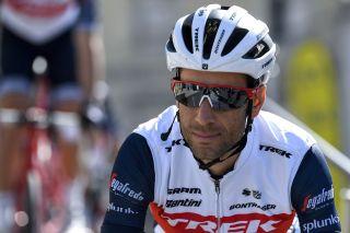 Paris Nice 2020 - 78th Edition - 6th stage Sorgues - Apt 161,5 km - 13/03/2020 - Vincenzo Nibali (ITA - Trek - Segafredo) - photo Nico Vereecken/PN/BettiniPhoto©2020