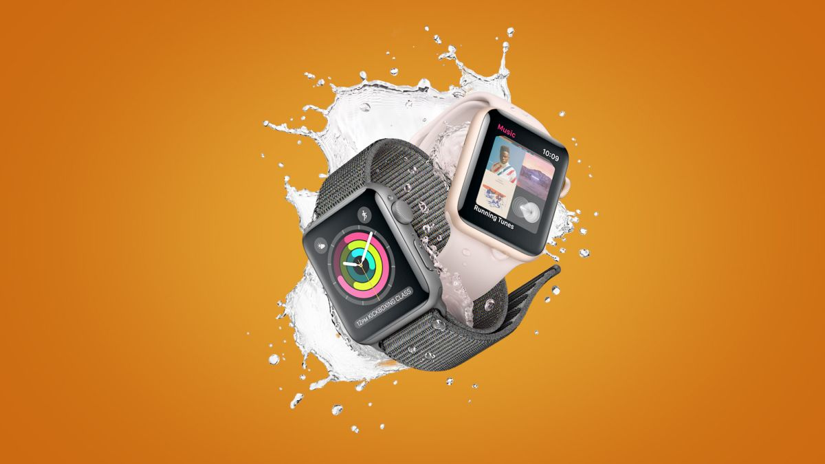 The best cheap Apple Watch prices and sales in October 2019