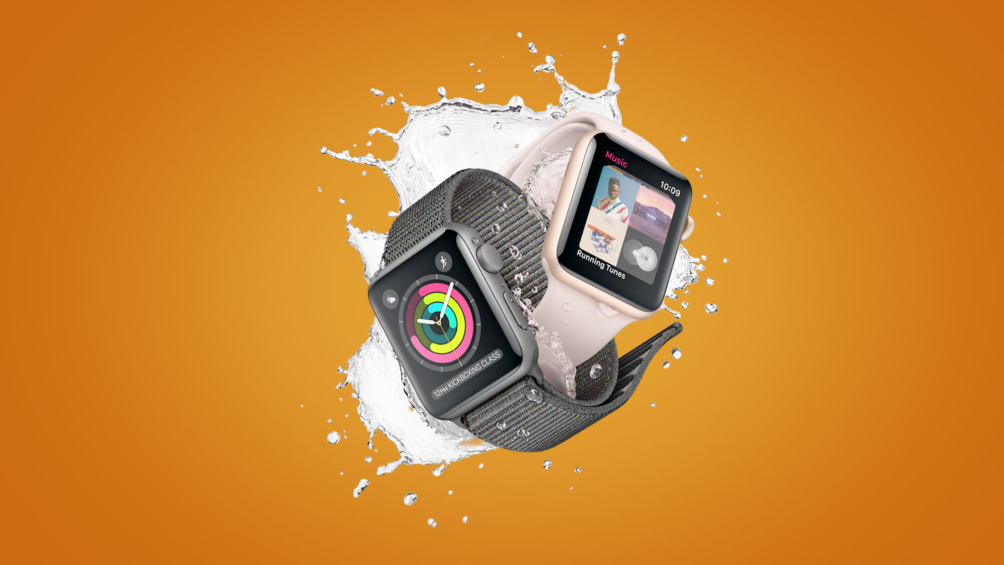 Apple Watch Christmas Sales 2020 The best cheap Apple Watch prices and sales in November 2020