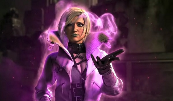Phantom Dust returns to Xbox One