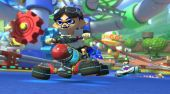 Mario Kart 8 Deluxe Update Could Make Winning Online A Little Tougher