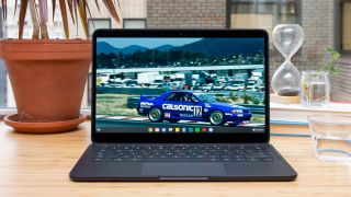 Chromebook deals