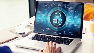 The best VPN service 2019 | ITProPortal