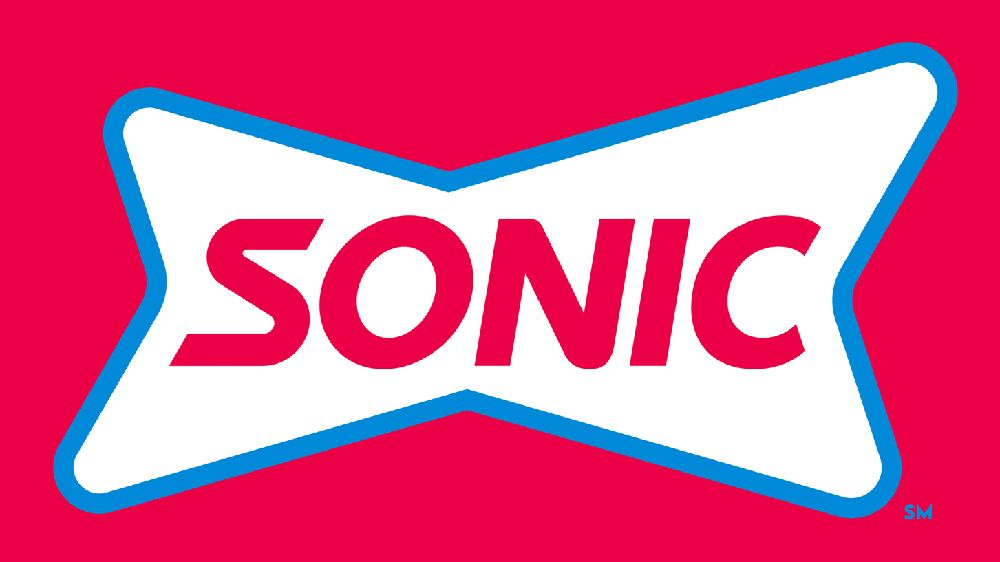New Sonic logo proves difficult to swallow