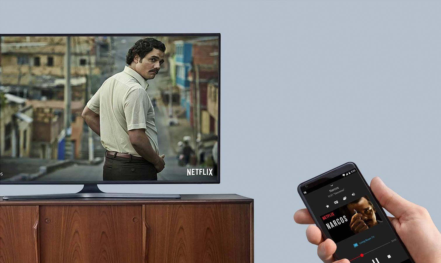 Help Me Tom's Guide: How Do I Stream Wirelessly from PC to TV