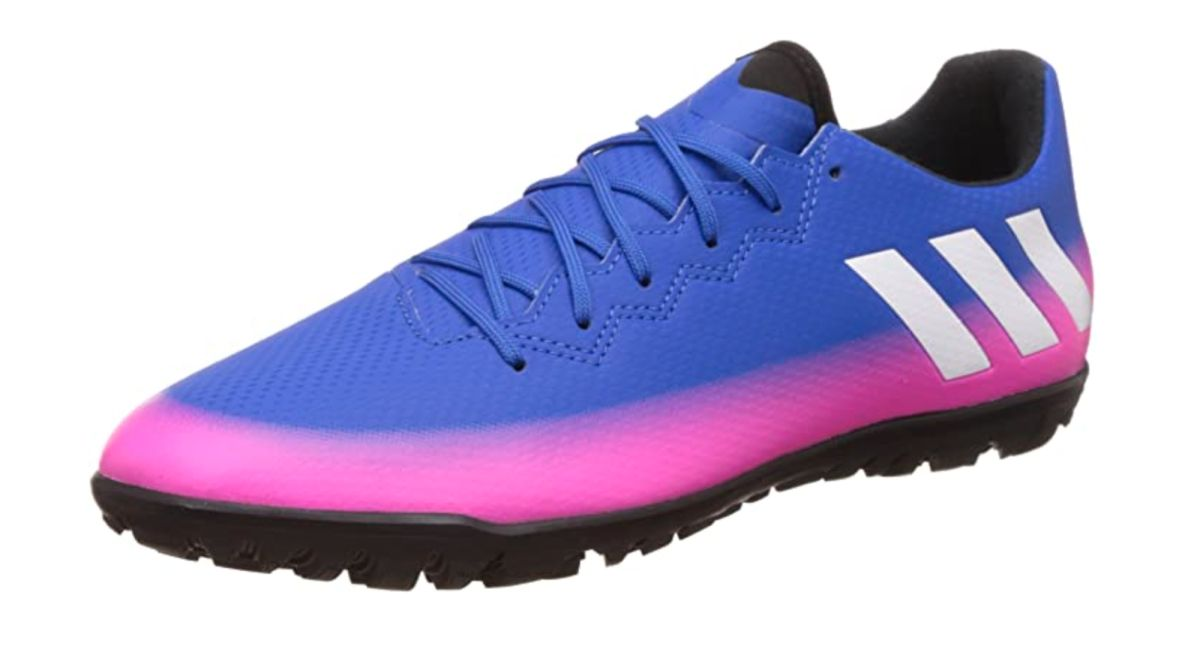 Best football boots and trainers for