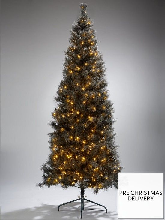 Best Black Friday Christmas Tree Deals 2020 To Shop Right Now Woman Home