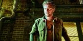 What To Expect From Iron Fist In The Defenders, According To Finn Jones