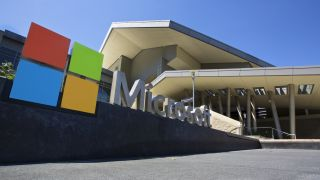 Microsoft secures servers after 250 million customer records exposed online