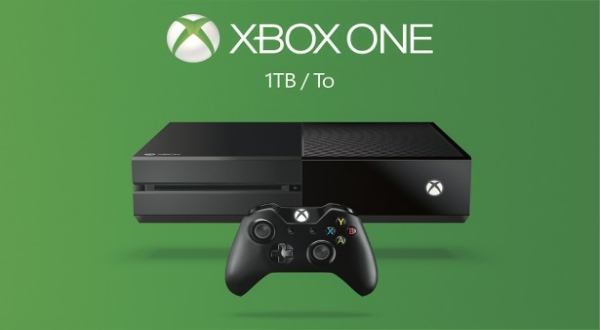 Best Buy Has An Insane Xbox One Deal For A Limited Time ...