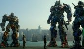 Transformers 5 Is Giving One Of The Autobots A Brand New Look