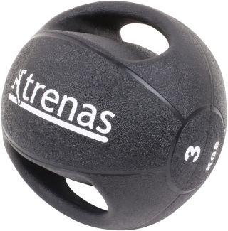 The best medicine balls