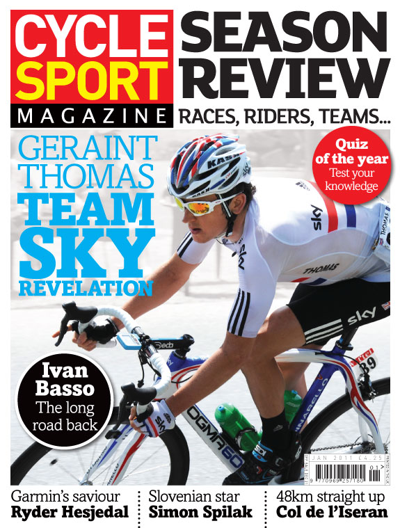 Cycle-Sport-Jan2011-cover