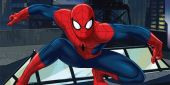 The Animated Spider-Man Movie May Feature Another Unexpected Superhero