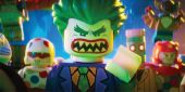 How The LEGO Batman Went About Assembling Its Massive Ending