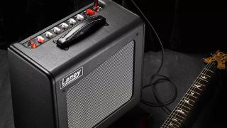 Best tube amps 2021: 16 of the finest tube-driven heads, combos and lunchbox amps on the market