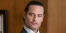 Why Yellowstone's Roarke Isn't Afraid Of The Duttons, According To Josh Holloway