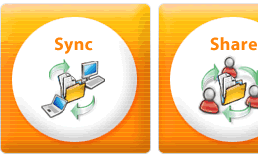 GoodSync Software Review - Get In Sync with File Syncing Software