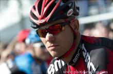 Thor Hushovd (BMC Racing Team)