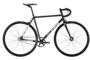 Best track bikes