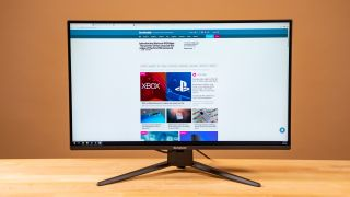 How To Buy A Monitor