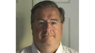 Ken Dillard