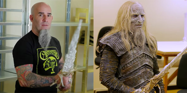 before and after scott ian