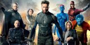 How X-Men: Days Of Future Past's Time Travel Works