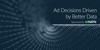 Ad decision