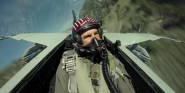 Will Top Gun Maverick Have To Move Its Release Date Again?