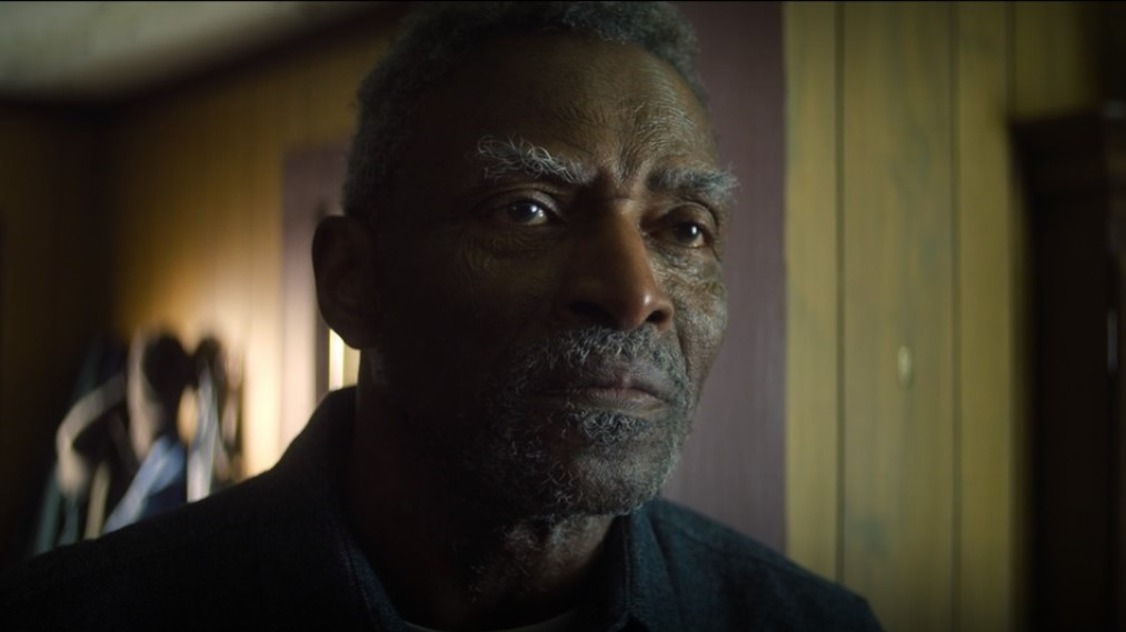 6. Isaiah Bradley: The Falcons and the Winter Soldier brought Isaiah Bradley to the MCU and confirmed his status as another super-soldier. Bradley's story dates back to experiments on black soldiers conducted by the United States government in the 1950s.