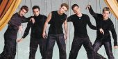 Why 'NSYNC's It's Gonna Be Me Gets An April Spike Every Year