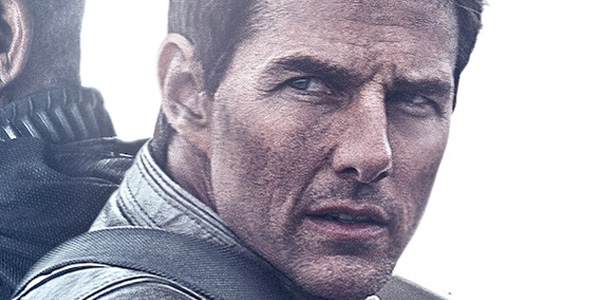 tom cruise top gun 2 and oblivion director